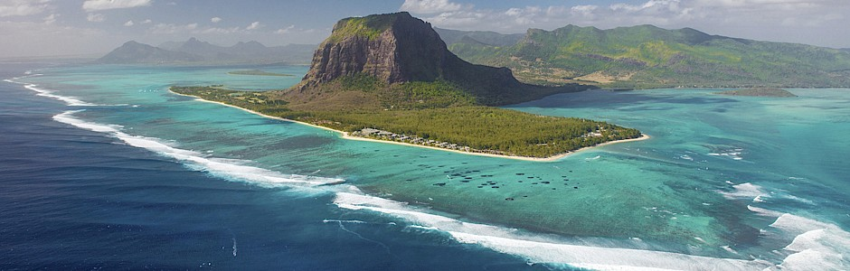 Le Blog De Destination Surf Tamarin Mauritius Pearl